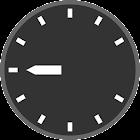 Variometer icon