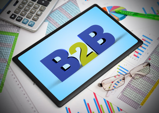 6 Asset Tracking And Management Tips For B2B Marketers