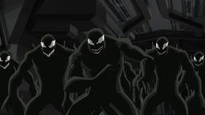 Venom Bomb thumbnail