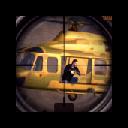 Sniper 3D Assassin: Gun Games New Tab