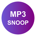 MP3 Snoop free music download icon