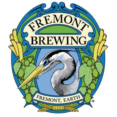 Logo of Fremont Head Full Of Dynamite V5