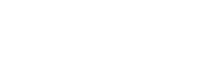 humanity upgrade logo