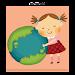 העולם שלי APK