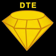 De - Tites Empire - Shopping and Delivery Services APK