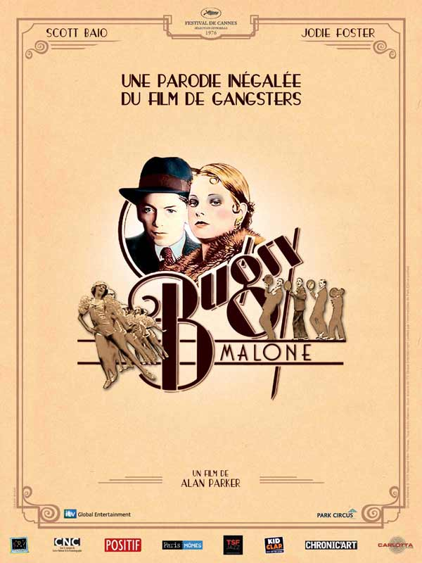 The Watching Hour Preview: Bugsy Malone