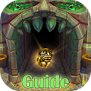 Guide for Temple Run 2 APK