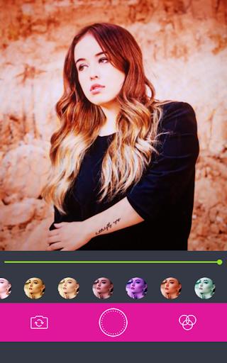 BeautyCam BeautyPlus Apk 2