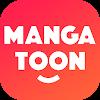 MangaToon - Comics updated Daily