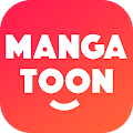 MangaToon - Comics updated Daily APK