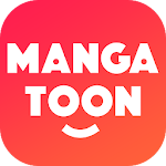 MangaToon - Comics updated Daily 1.3.4