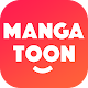 MangaToon - Comics updated Daily Android apk