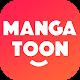 MangaToon - Comics updated Daily apk