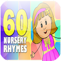 Nursery Rhymes Songs icon