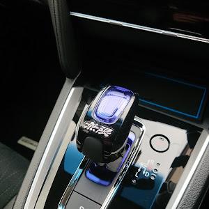 シャトル GP8 ハイブリッド Z・特別仕様車「style edition」のカスタム事例画像 ゴリシマ君さんの2020年04月18日16:23の投稿