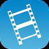 com.sortitapps.movies