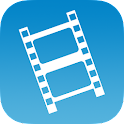 Movie Manager & Collector icon