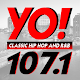 Download YO! 107.1 For PC Windows and Mac