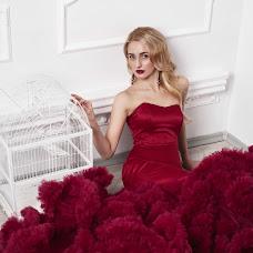 Wedding photographer Pavel Ponomarev (panama). Photo of 25.03.2016