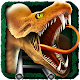 Snakes And Ladders 3D (game)