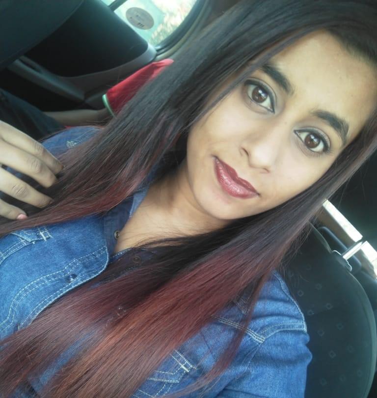 Police save Durban woman beaten to a pulp, boyfriend arrested