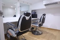 Sarman Salon photo 2