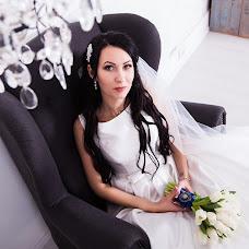 Wedding photographer Yuliya Kravchenko (redjuli). Photo of 13.03.2017