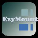 EzyMount icon