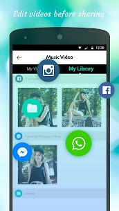 Photo Video Maker App Download for Android 5