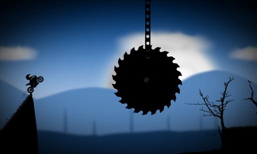 Stick Stunt Biker 2 2.4 screenshots 13