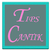 Tips Cantik