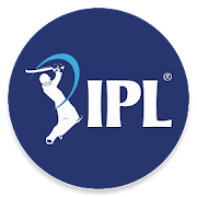 App IPL 2018 APK for Windows Phone