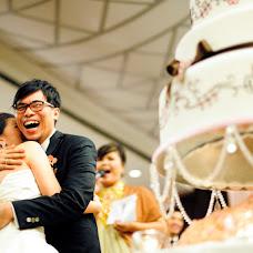 Wedding photographer Raynata Raynata (raynata). Photo of 16.02.2014