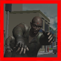 Another Zombies Shooter VR icon