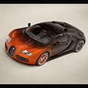 Bugatti vs Lamborghini Wallpapers |GreaTab