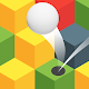 Download Color Cubes For PC Windows and Mac