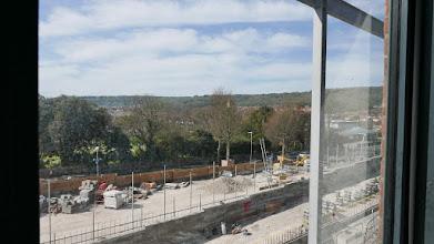 Photo: Cavendish School Primary View