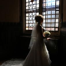 Wedding photographer roberto alessandri (alessandri). Photo of 23.09.2015