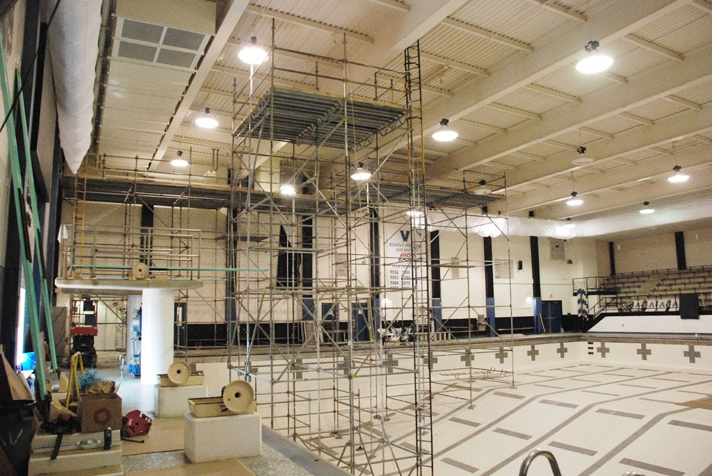 scaffolding, scaffold, rental, rent, rents, 215 743-2200, scaffolding rentals, construction, ladders, equipment rental, swings, swing staging, stages, suspended, shoring, mast climber, work platforms, hoist, hoists, subcontractor, GC, scaffolding Philadelphia, scaffold PA, phila, overhead protection, canopy, sidewalk, shed, building materials, NJ, DE, MD, NY, , renting, leasing, inspection, general contractor, masonry, superior scaffold, electrical, HVAC, USA, national, mast climber, safety, contractor, best, top, top 10, sub contractor, electrical, electric, trash chute, debris, chutes, transport platform, buck hoist, villanova, championship, university
