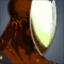 火の巨人_アイコン