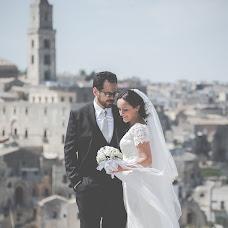 Wedding photographer Leonardo Tursone (leonardotursone). Photo of 28.08.2015
