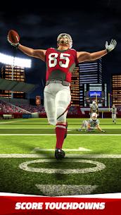Flick Quarterback 19 3