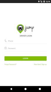 Jump Driver - náhled