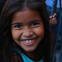 Sonrie en Cuba di