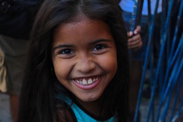 Sonrie en Cuba di cirplax