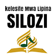 Silozi SDA Hymnal and Bible