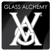 Glass Alchemy