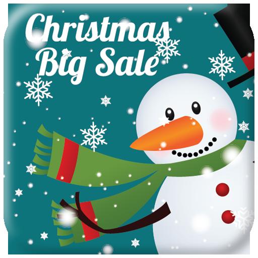 クリスマス正月新年ライブ壁紙や着メロ 工具 App LOGO-硬是要APP