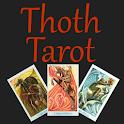 Thoth Tarot icon