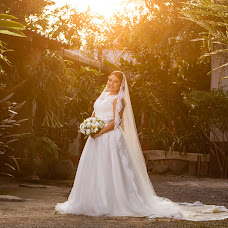 Wedding photographer Miguel Burgos (miguelburgos). Photo of 16.11.2017